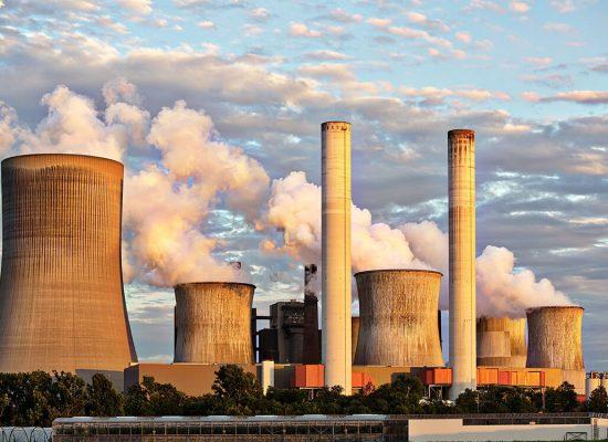 EBP-1_0003_air-air-pollution-chimney-459728