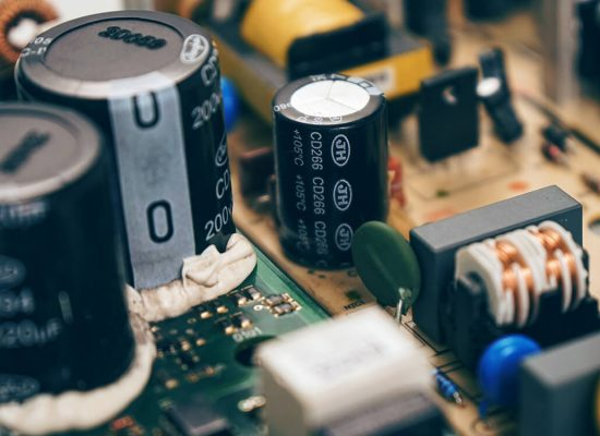 EBP-1_0004_blur-capacitors-chip-159201